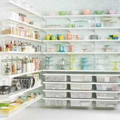 Kitchen Pantry Organization Ideas C 7 To Organize Your Quick Tricks Better
