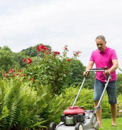 mtd yard machine lawn tractor 20 5 hp starting wiring [ 3865 x 2174 Pixel ]