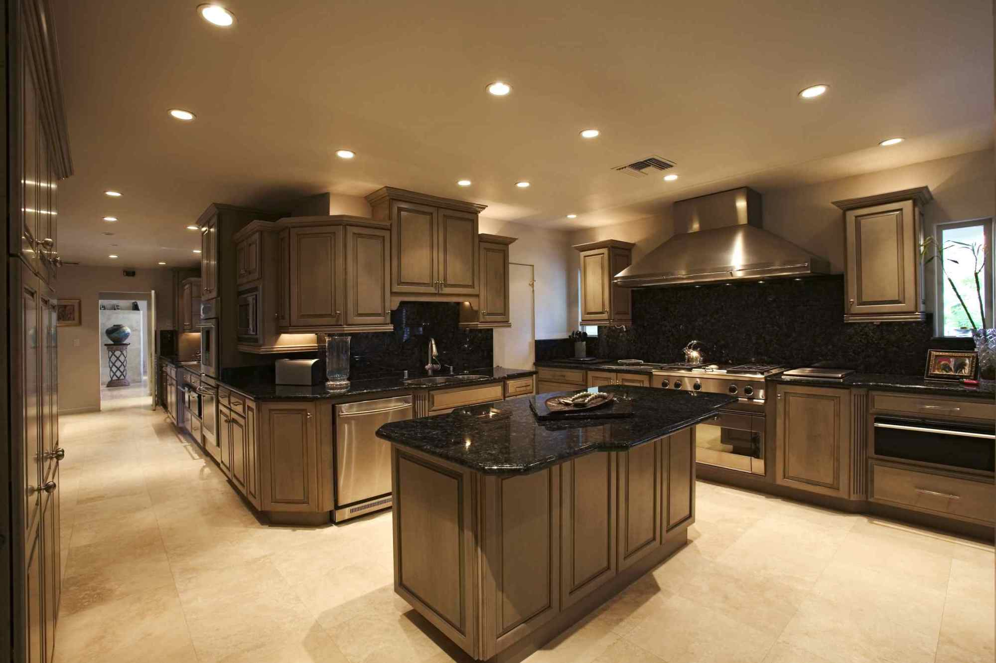 hight resolution of wiring a kitchen ceiling light