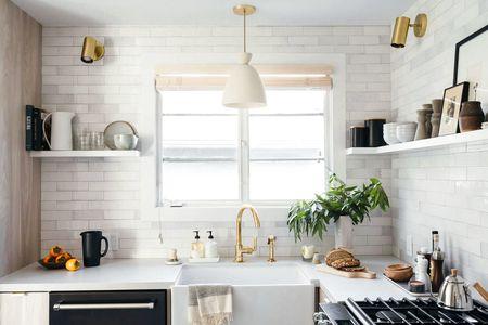 kitchen countertops quartz build a 17 beautiful cambria countertop in