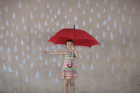 ideas for a rainy