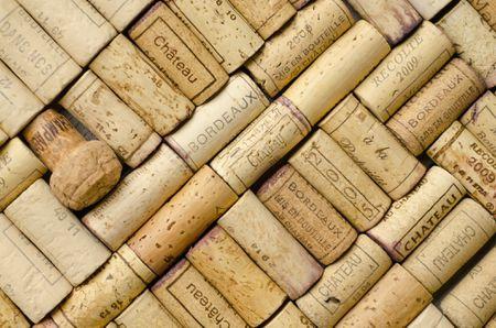 cork floor kitchen farm sink for using tiles in your