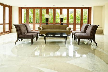tiles for living room floor decorating ideas colour schemes everything you wanted to know about marble tile flooring
