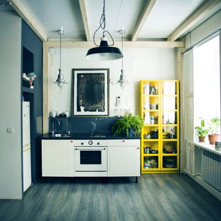 kitchen compact rugs ikea units that go even smaller than small
