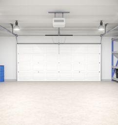 wiring a garage addition [ 1885 x 1414 Pixel ]