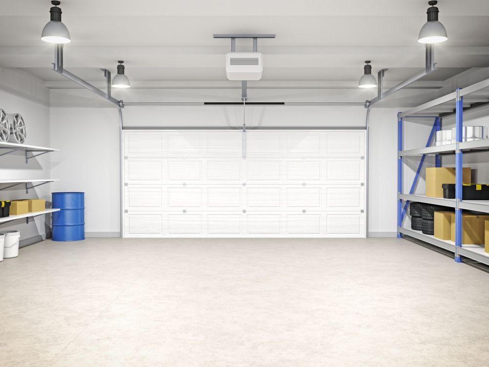 medium resolution of wiring a garage addition