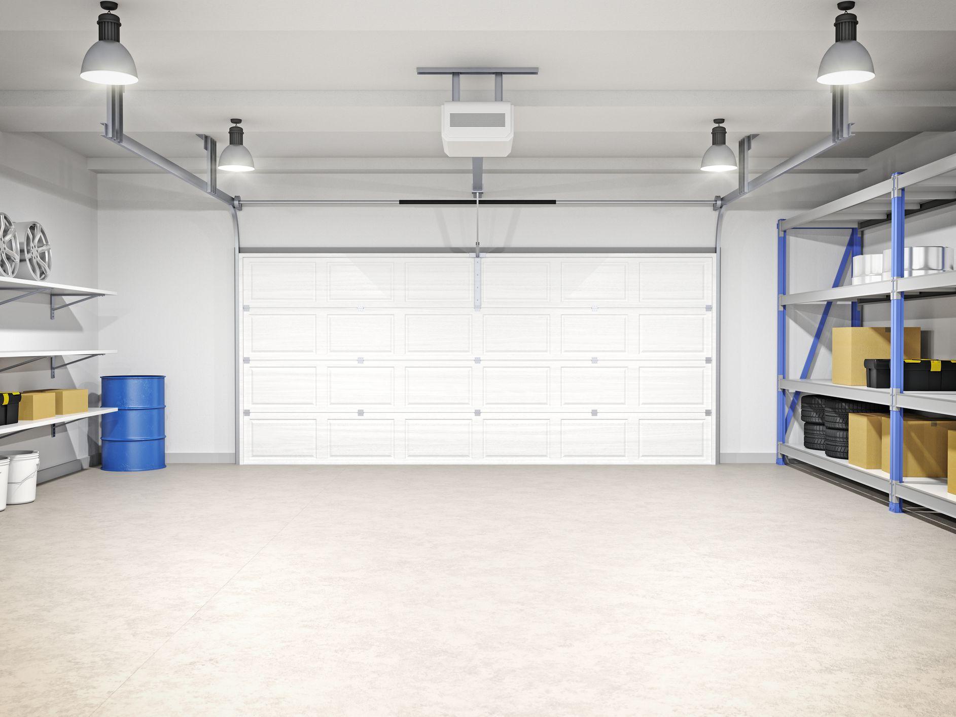 hight resolution of wiring a garage addition