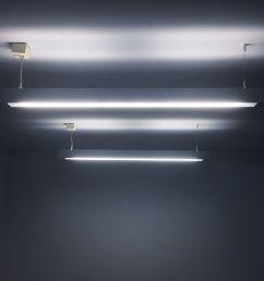 wall lamp ballast wiring [ 2008 x 2008 Pixel ]