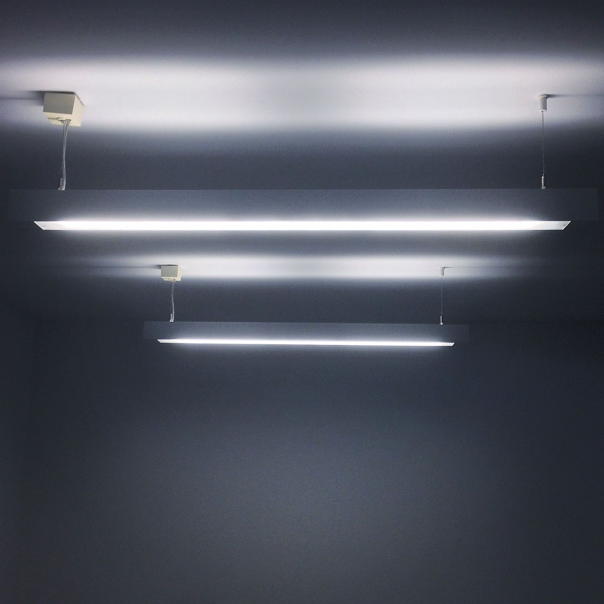 hight resolution of wall lamp ballast wiring