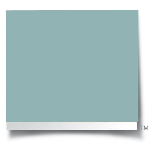 accent chair teal covers classroom 10 best beach-inspired paint colors