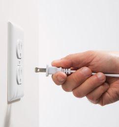 break tab wiring multiple outlet [ 2120 x 1414 Pixel ]