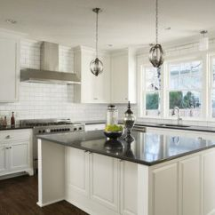 Kitchen Counter Tops Kitchens And Baths Countertops What Are The Best Manufacturers Of Solid Surface Counters