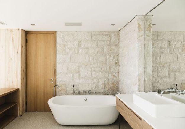 diy vs. professional bathtub/shower refinishing