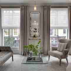Images Of Living Rooms With Gray Couches Pictures Interior Designs For Room Beautiful Ideas