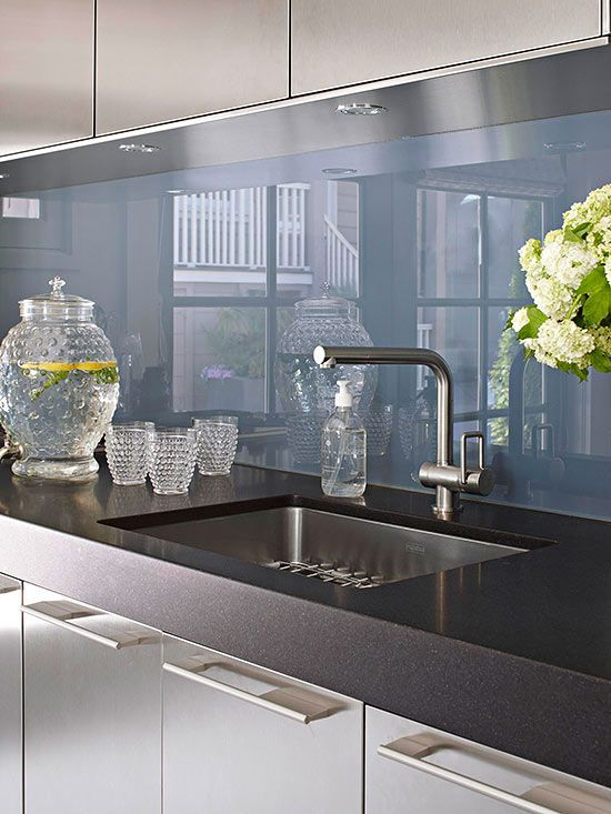 modern kitchen backsplash commercial cleaning services 14 amazing ideas