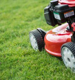honda lawn mower fuel filter location [ 2120 x 1415 Pixel ]