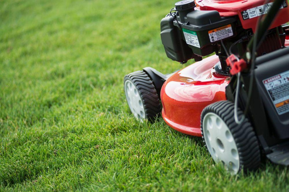 medium resolution of honda lawn mower fuel filter location
