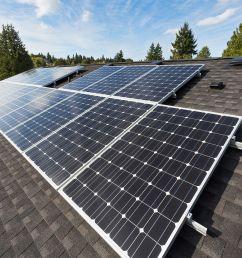 wiring diagram of solar panel up battery load fan [ 2121 x 1414 Pixel ]