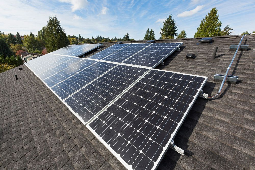 medium resolution of wiring diagram of solar panel up battery load fan