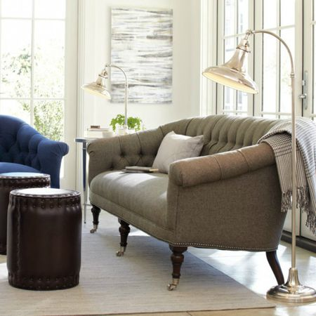 ideas for living room lighting coastal rooms with sectionals bright
