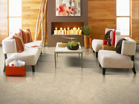 living room tiles floor simple decoration ideas for small advantages of ceramic tile in rooms