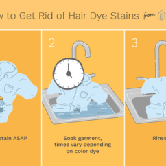 How To Remove Hair Dye Stain From Leather Sofa Reviews Beds Canada Get Stains Out Of Clothes Carpet Upholstery