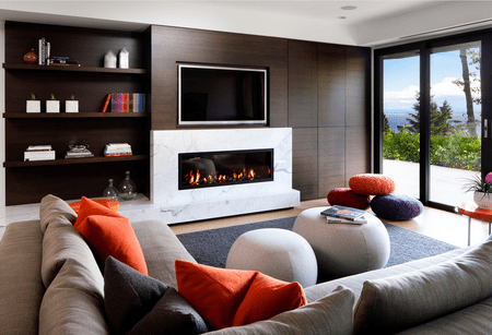 pictures modern living room interior design with mirrors 21 ideas pops of color raven inside