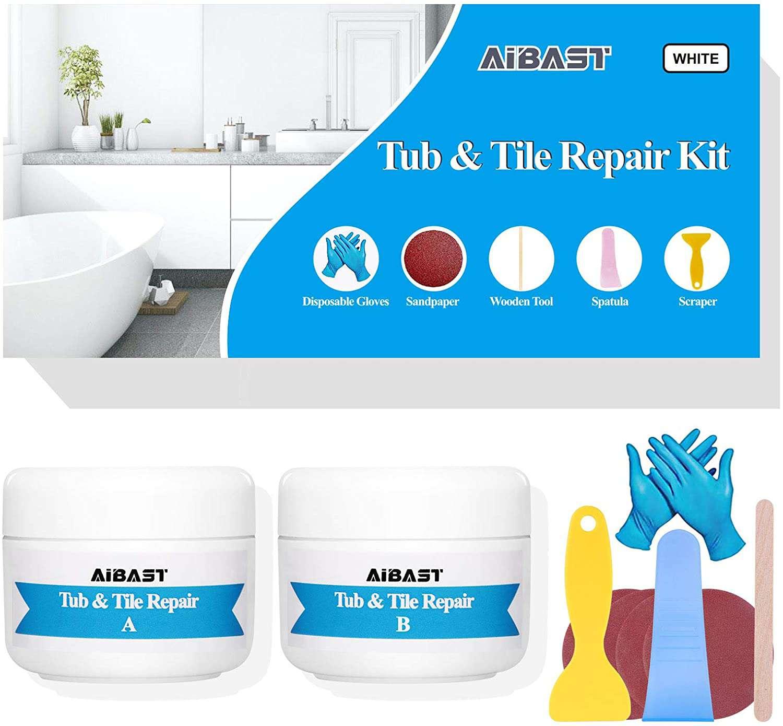 the 8 best tub repair kits of 2021