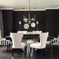 Pictures Of Black And White Living Rooms Decor Room 30 Beautiful