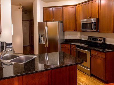kitchen countertop cover toddler kitchens play the five best diy resurfacing kits comparing quartz and granite countertops ideas