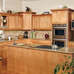 Kitchen Corner Cabinet Silver Aid Solutions