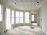 Drywall Sizes, Thickness, Length, and Width