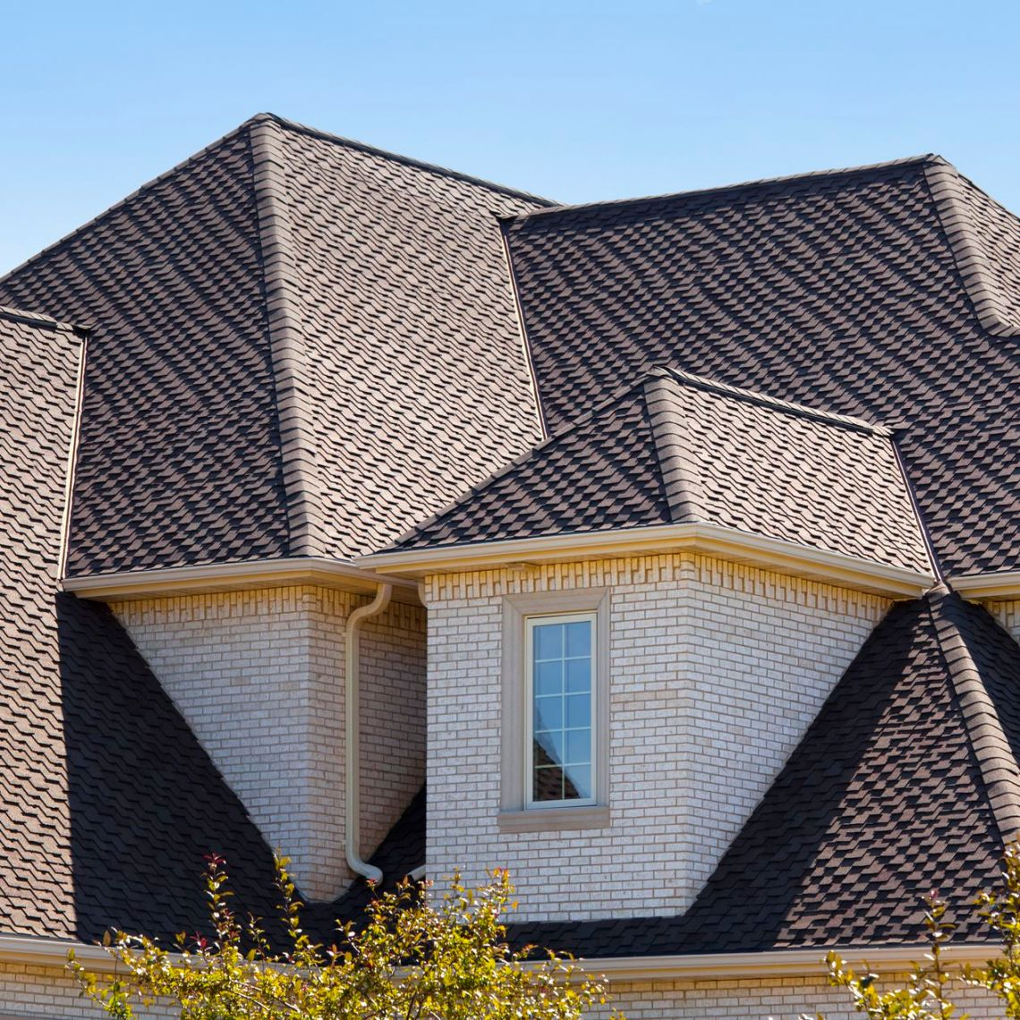 How To Install Architectural Shingles
