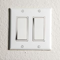 Wiring Diagram Outlet To Switch Light Vectra C Radio How Wire Electrical Outlets And Switches Three Way Wall Work