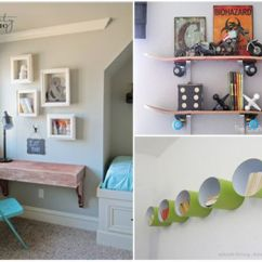 Diy Shelves In Living Room Setting Ideas For Nurseries And Kids Rooms