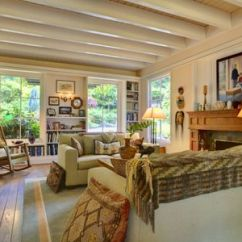 Design Living Room Furniture Arrangements Gray Turquoise Purple 8 Arranging Mistakes