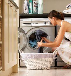 washing machine part diagram medium [ 4992 x 2808 Pixel ]