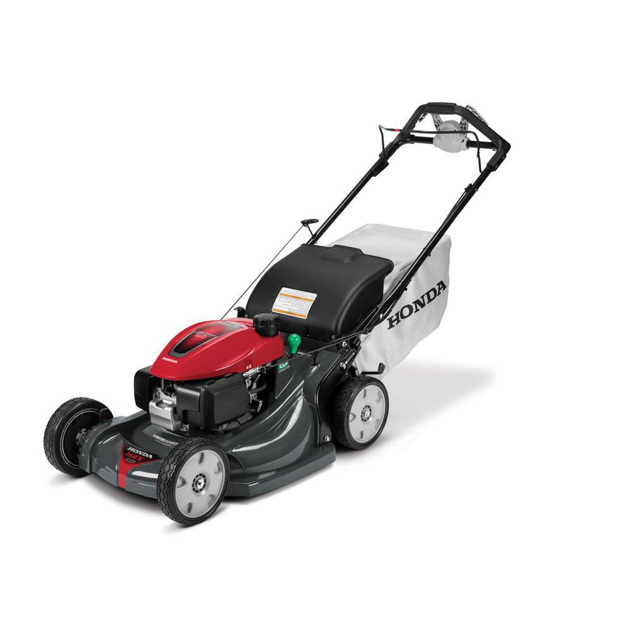 The 8 Best Self Propelled Lawn Mowers Of 2020