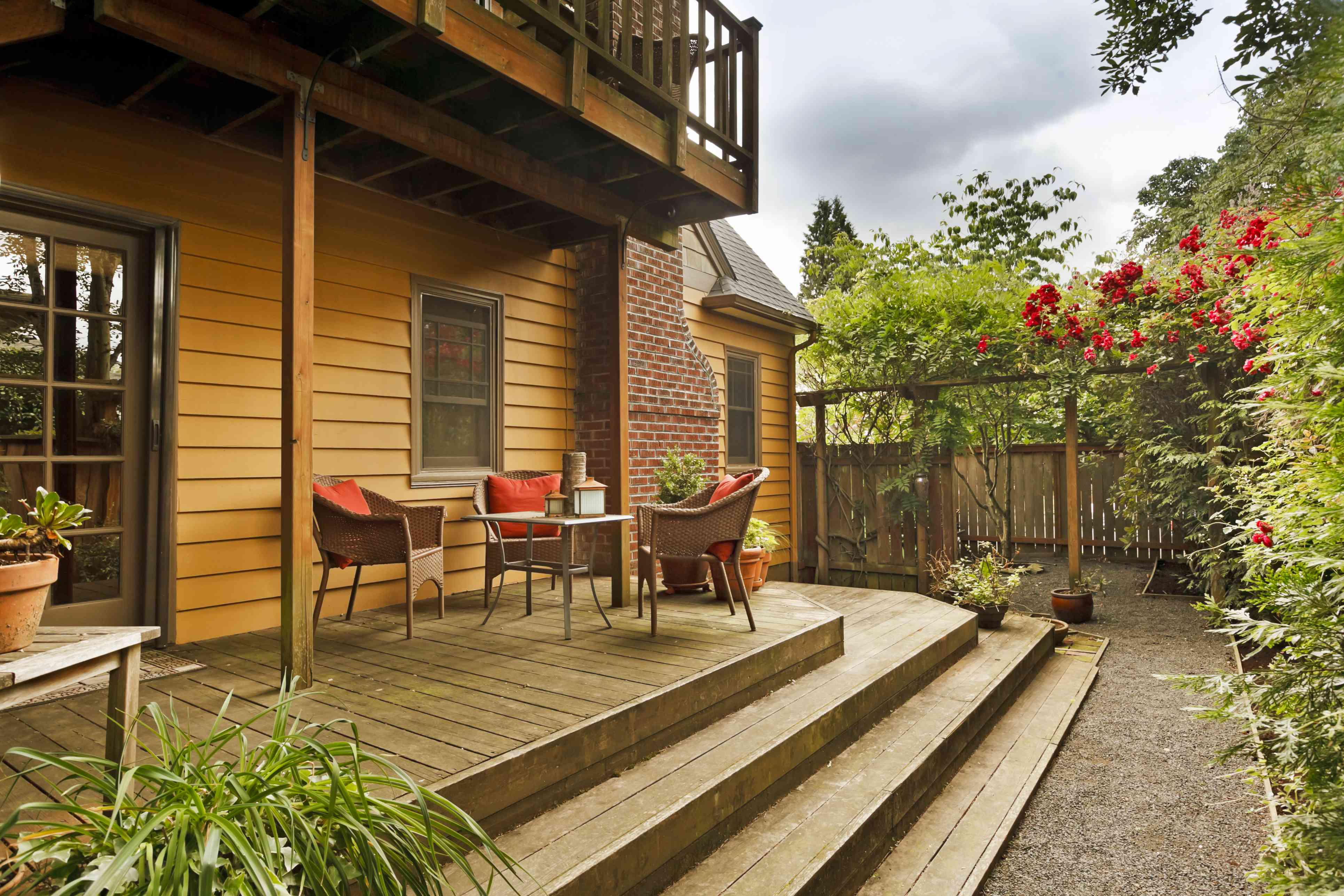 check your deck for these 7 repair and