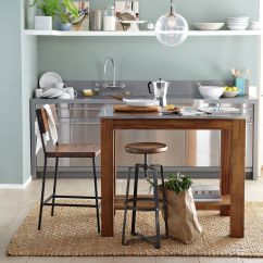 Best Kitchen Island Wolf Ranges The Islands For 2019 Modern West Elm Rustic