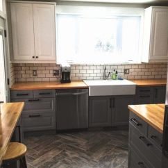Best Countertops For Kitchen Remodel Costs Top 10 Materials