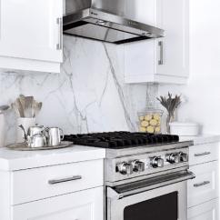Kitchen Back Splashes Stools Target 7 Inspiring Solid Backsplashes