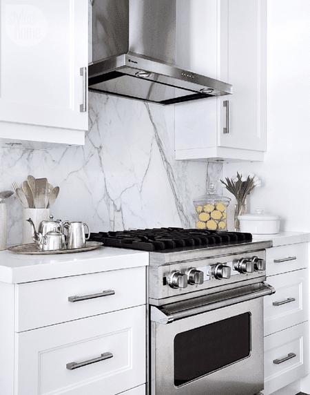 kitchen backsplashes design photos for small kitchens 7 inspiring solid