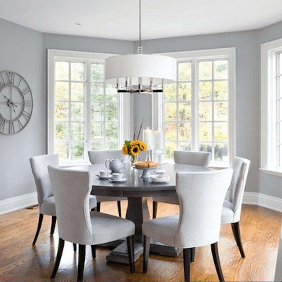 6 Top Neutral Paint Colors That Designers Love