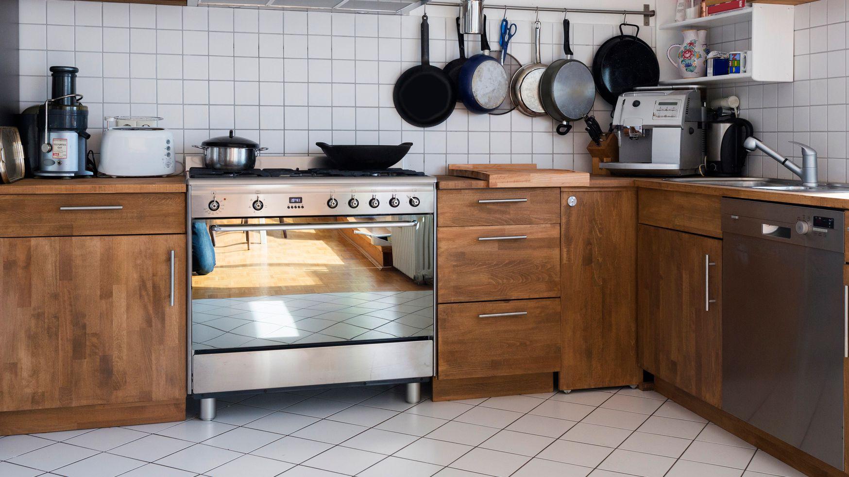 best types of tile grout sealants