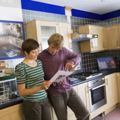 Kitchen Cabinet Price Remodel Austin How To Quickly Compare Prices