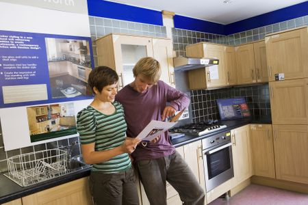 kitchen prices metal cabinets how to quickly compare cabinet
