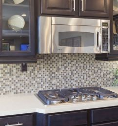 kitchen vent hood wiring [ 3400 x 2267 Pixel ]