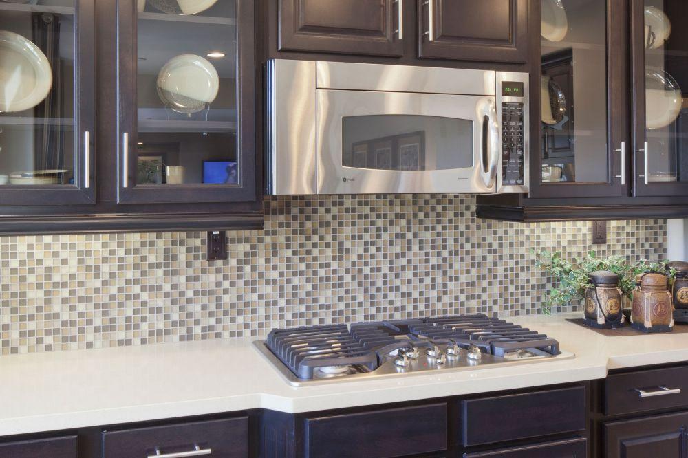 medium resolution of kitchen vent hood wiring