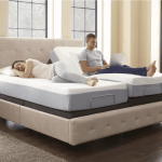 The 7 Best Adjustable Beds Of 2020